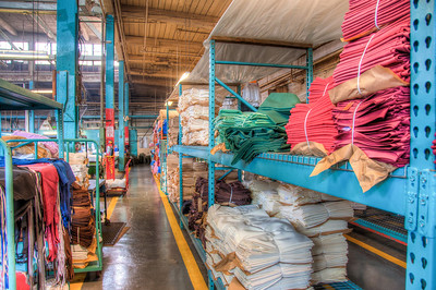 industry-commercial-laundry-9