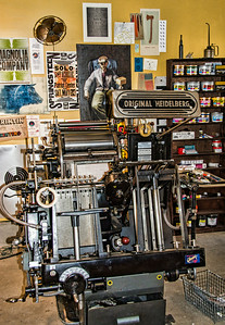 old-heidelberg-printer