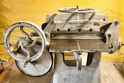 industrial-print-shop-2