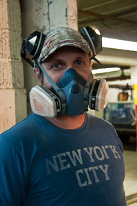 worker-construction-mask-12