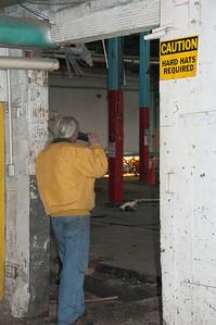 building-worker-17