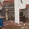 wall-demolition-69