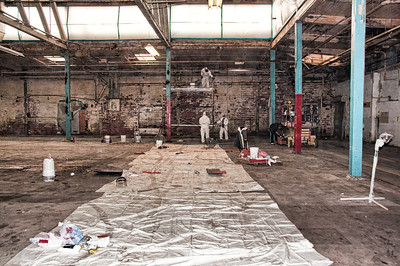 warehouse-painting-27