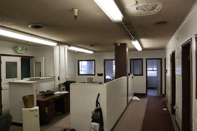 building-office-19
