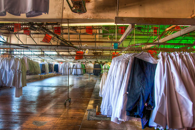 industry-laundry-uniforms-9-7