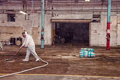 industrial-warehouse-cleanup-25