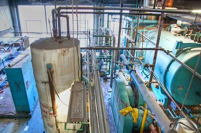 industrial-boiler-22