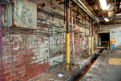 industrial-warehouse-10