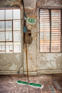 dirty-exit-broom-28