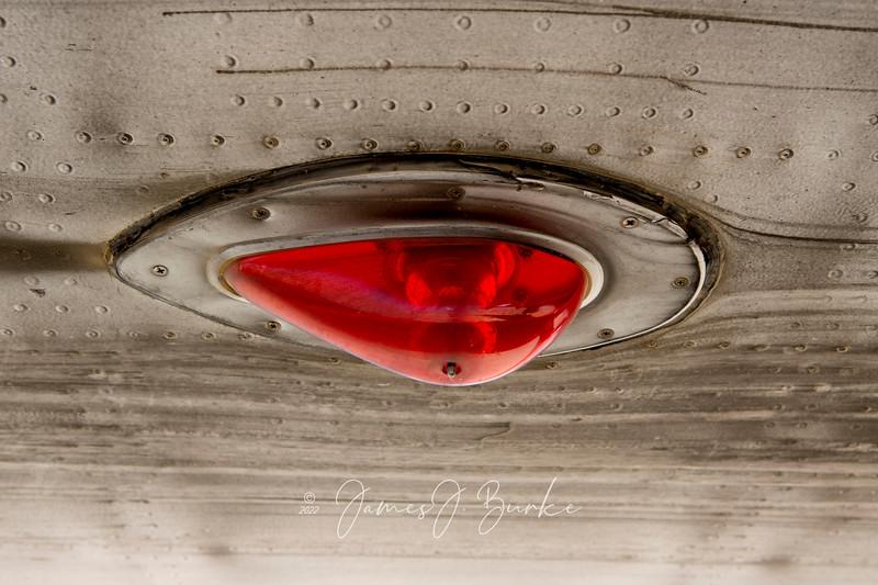 6305 MD 11 Jim Burke Photo 5.24.13