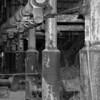 Otis Paper Mill