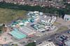 Aerial photo of Newark Industrial-6