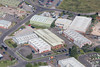 Aerial photo of Newark Industrial-4