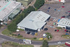 Aerial photo of Newark Industrial-3