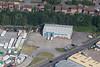 Aerial photo of Newark Industrial-7