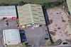 Aerial photo of Newark Industrial-8