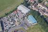 Aerial photo of Newark Industrial-10