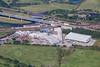 Aerial photo of Newark Industrial-11