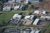 Nottingham Business Park-aerial-4