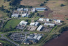 Nottingham Business Park-aerial-2