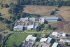 Nottingham Business Park-aerial-5