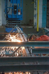 industrial-welding-5