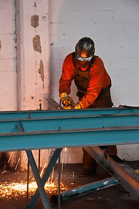 industrial-welding-6