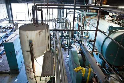 industrial-boiler-2
