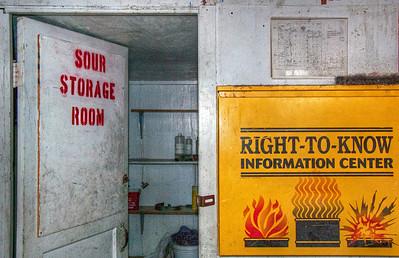 sour-storage