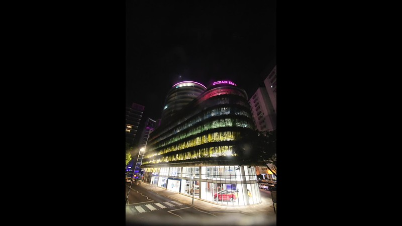 Timelapse Spa Plaza_short