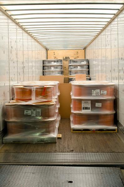DSC_0022--Truck Interior- Drop Cable Load - Photoshop copy