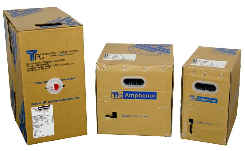 DSC_0038--Boxes-TS1,RIB 1 & 2 - photoshop - no background copy