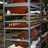 Taylor Guitars Storage Rack