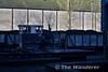 LM398 at Derrinlough Briquette Factory. Wed 01.11.17