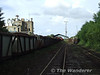 Croghan sidings. Tues 01.07.08