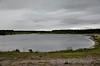 Lough Lurgan in Derryounce Bog. Mon 29.06.15