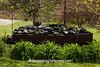 Wagonload of Coal, Harlan County, Kentucky