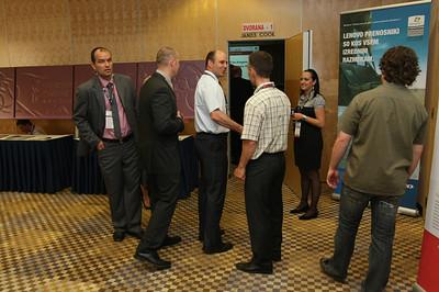 Industrijski forum IRT