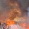 Fire and Smoke_SS10067