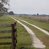 Rural_SS9451