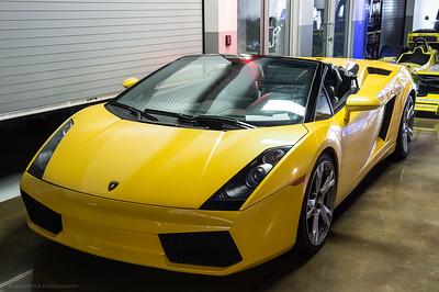0045_ClubAutosport 6 10 16