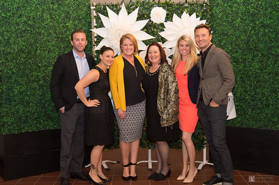 NACE San Francisco Gala 2016 - Secrets of the City -  at The Green Room - photo by Jim Vetter - http://vetterphotography.com