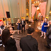 "NACE San Francisco Gala 2016 - Secrets of the City -  at The Green Room - photo by Jim Vetter - <a href=""http://vetterphotography.com"">http://vetterphotography.com</a>"