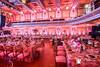 0379_ILEA Gala 2017_Europe_Jim Vetter Photography