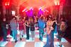 1251_ILEA Gala 2017_South_America_Jim Vetter Photography