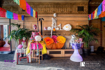 0839_ILEA Gala 2017_South_America_Jim Vetter Photography