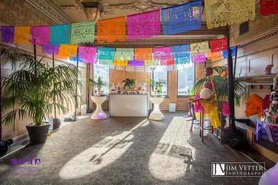 0837_ILEA Gala 2017_South_America_Jim Vetter Photography