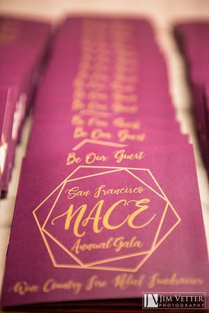 0047_NACE-SF Gala 2017 OldSF_Mint JPV
