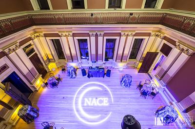 0034_NACE-SF Gala 2017 OldSF_Mint JPV