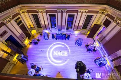 0033_NACE-SF Gala 2017 OldSF_Mint JPV